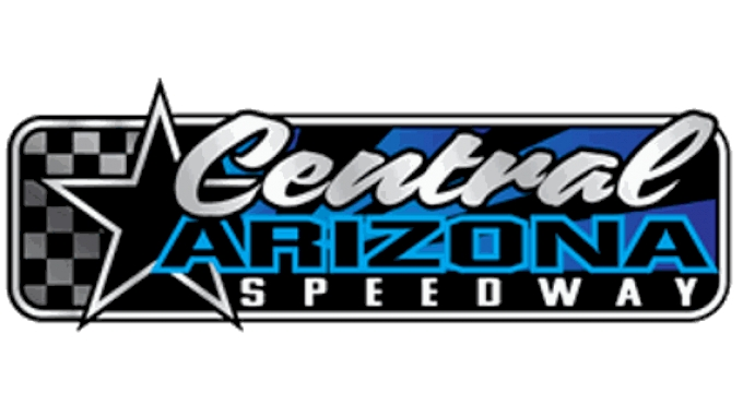 picture of 2020 Desert Thunder Nationals at Central Arizona Speedway