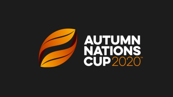 Fiji vs France Canceled At Autumn Nations Cup