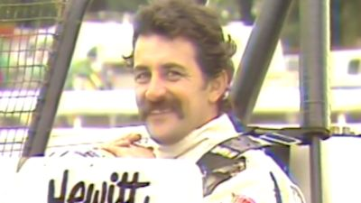 24/7 Replay: 1986 USAC Silver Crown at Du Quoin