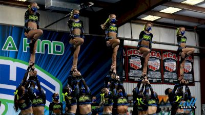 Stingray Electric Starts The New Season With A Hit