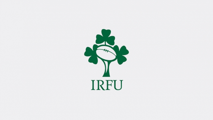 picture of Ireland Rugby