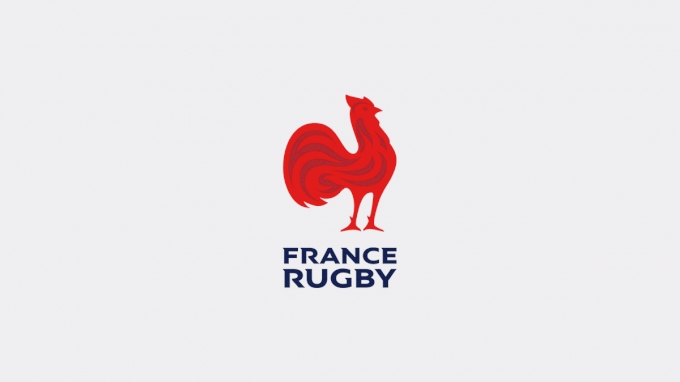 picture of France Rugby