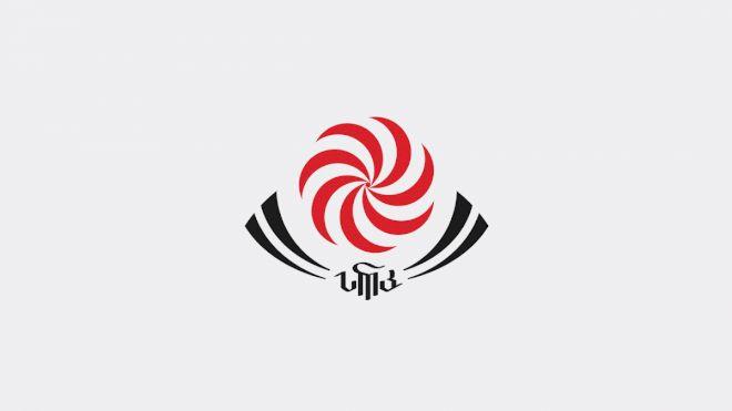 Georgia Rugby