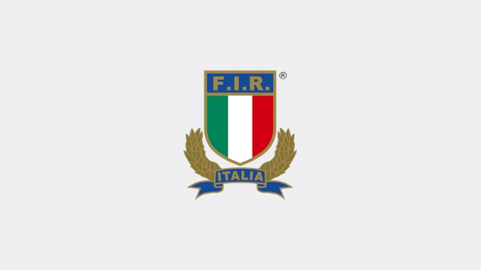 picture of Italy Rugby