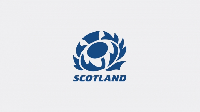 picture of Scotland Rugby