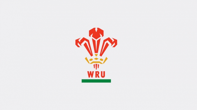 picture of Wales Rugby