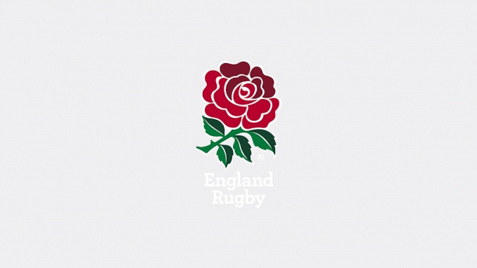 picture of England Rugby