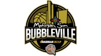 2020 Bubbleville Replays
