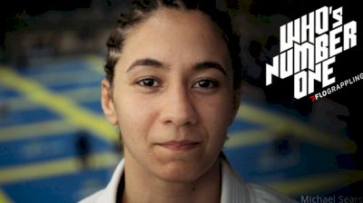 When Worlds Collide: Mayssa Bastos On Her Match With Grace Gundrum | WNO Podcast (Ep. 124)