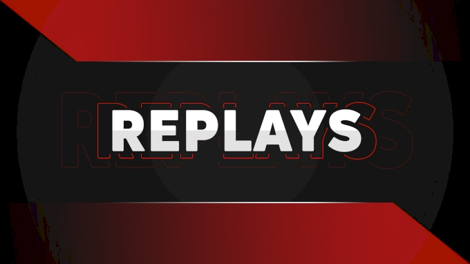 picture of Replays
