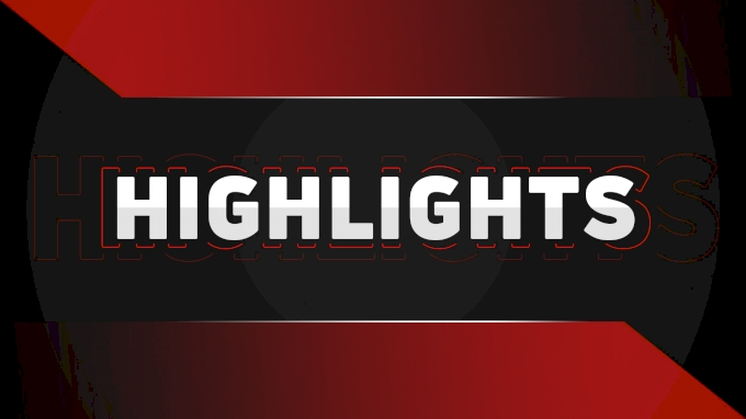 picture of Highlights
