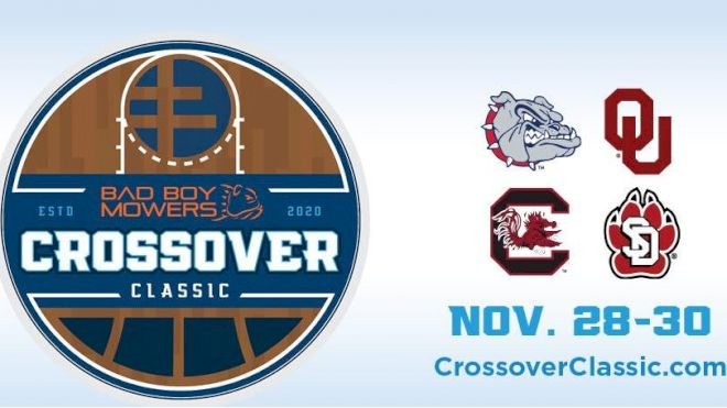 How to Watch: 2020 Bad Boy Mowers Crossover Classic