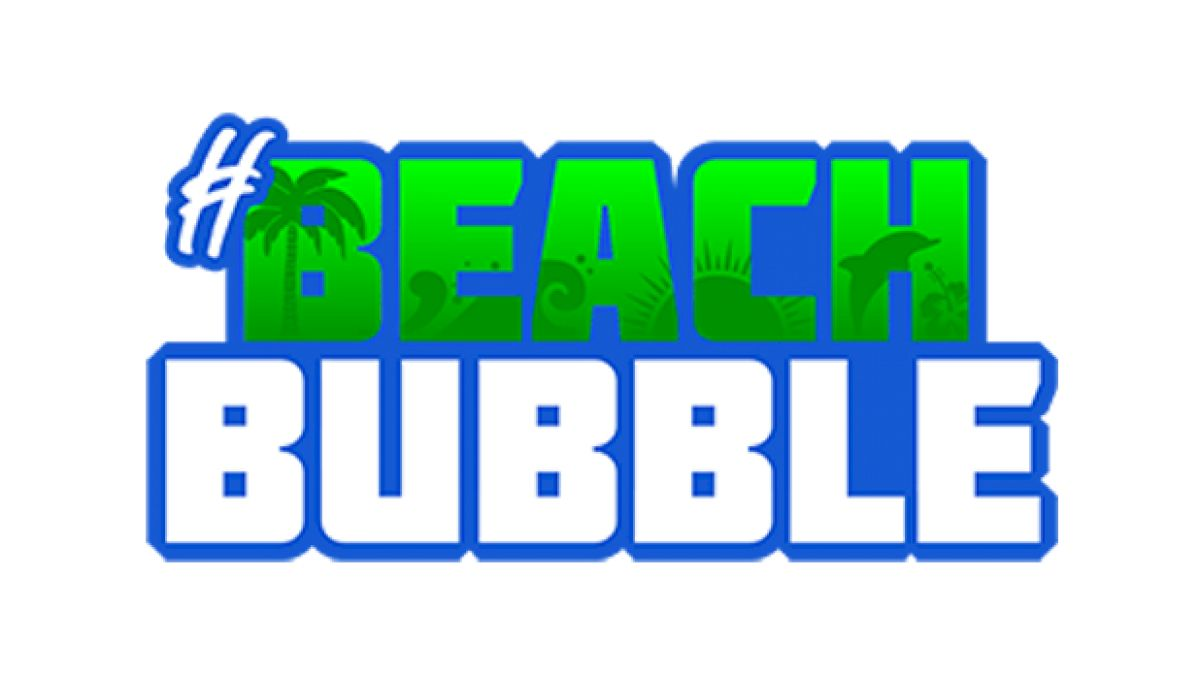 How to Watch: 2020 Women's Beach Bubble