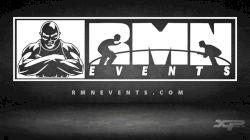 2021 Rumble in Arizona