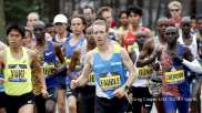 The Marathon Project Will Be A Proving Ground For Many Top Americans