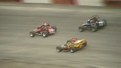 24/7 Replay: 1989 All-Americas Midgets and Supermodifieds at Winchester