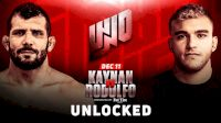 WNO: The Best of Kaynan, Rodolfo, Geo & More