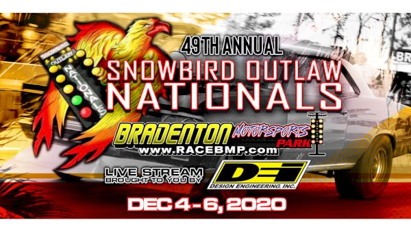 Snowbird-Outlaw-Nationals--Rotator.jpg