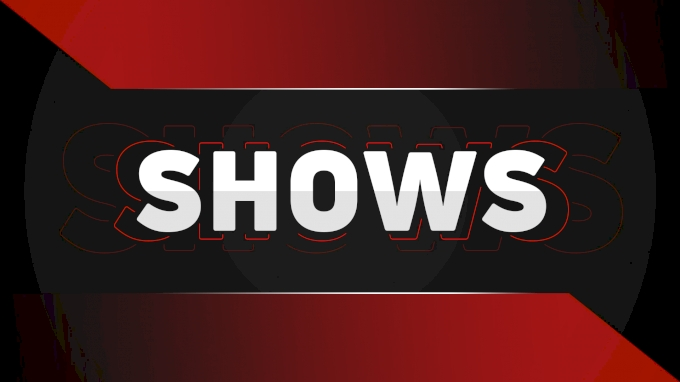 picture of Shows