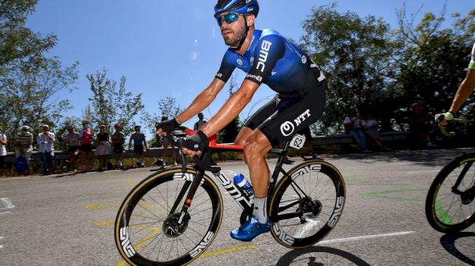 picture of Reinardt Janse Van Rensburg