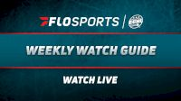 5/10-5/16 ECHL Watch Guide