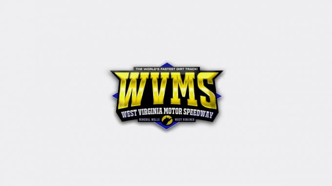 picture of West Virginia Motor Speedway