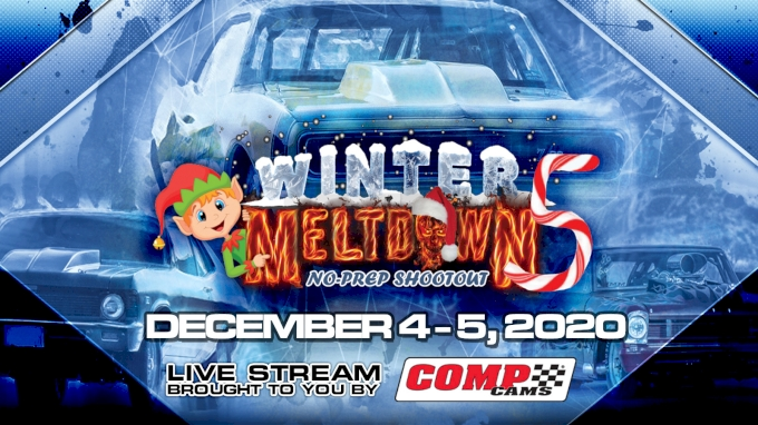 picture of 2020 Winter Meltdown 5