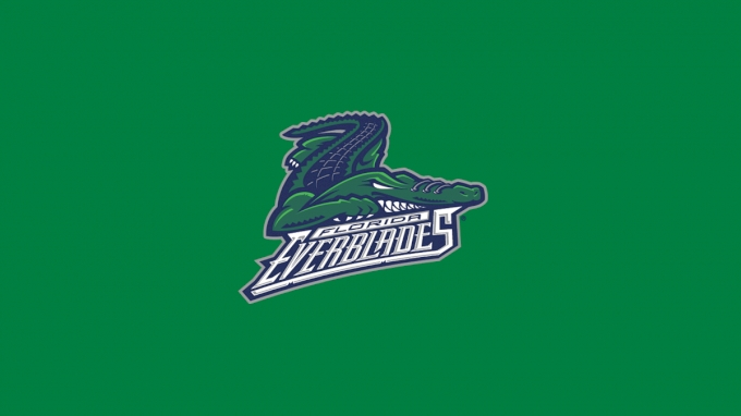 picture of Florida Everblades