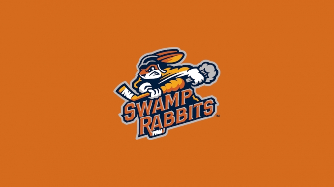 picture of Greenville Swamp Rabbits