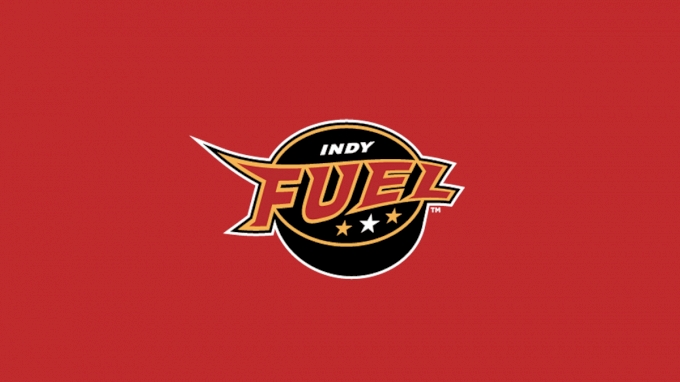 picture of Indy Fuel
