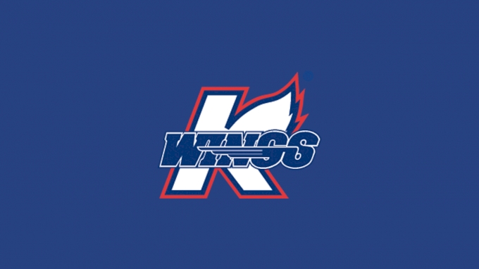 picture of Kalamazoo Wings