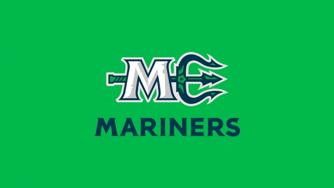 picture of Maine Mariners