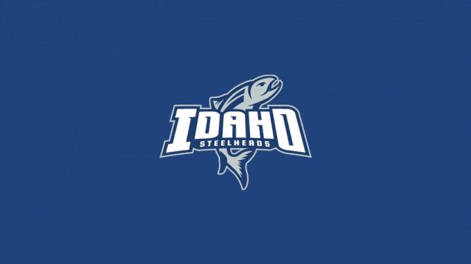 picture of Idaho Steelheads