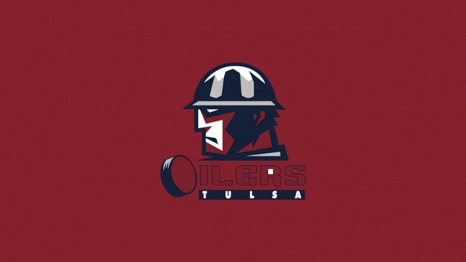 picture of Tulsa Oilers