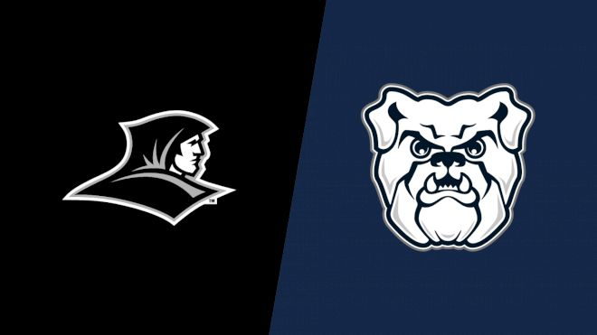 How to Watch: Providence vs Butler