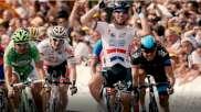 Radio Bidon: Le Tour de France 2021 - Qui Va Gagner Le Tour?