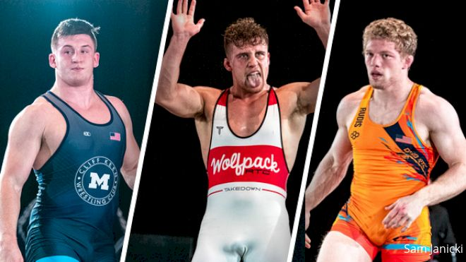 What RTC Cup Teaches Us About The NCAA Season