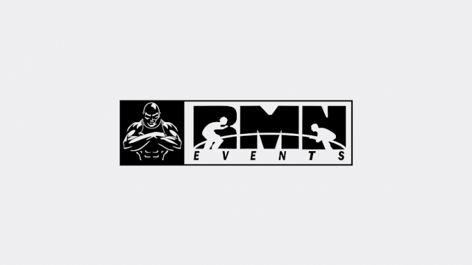 picture of RMN Events