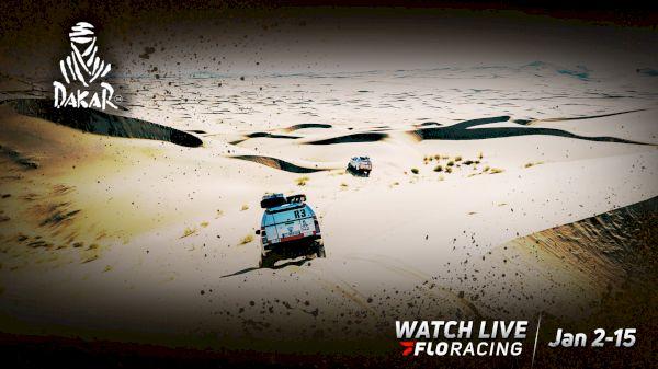 Dakar Rally Hub Final.jpg