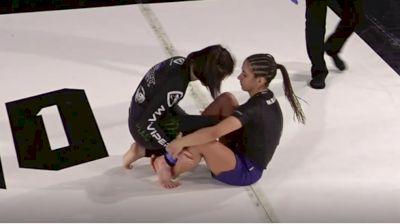 Mayssa Bastos vs Grace Gundrum | WNO: Kaynan Duarte vs Rodolfo Vieira