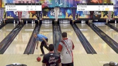 No. 2: Norm Duke's Botched Delivery | FloBowling's Top 10 Of 2020