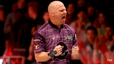PBA, PWBA Stars To Team Up This Weekend In SABC Mixed Doubles