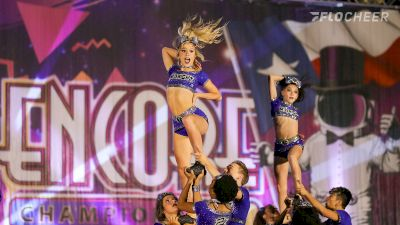 Go Midnight Go: Prodigy All Stars