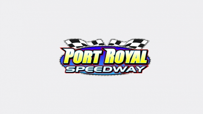 picture of Port Royal Speedway