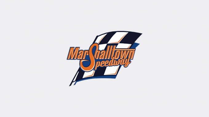 picture of Marshalltown Speedway