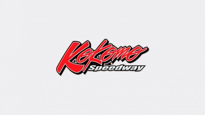 picture of Kokomo Speedway