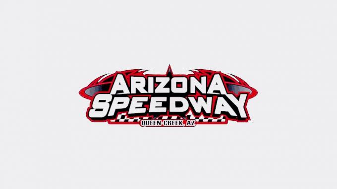 picture of Arizona Speedway