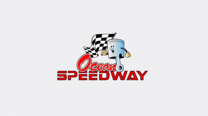 picture of Ocean Speedway