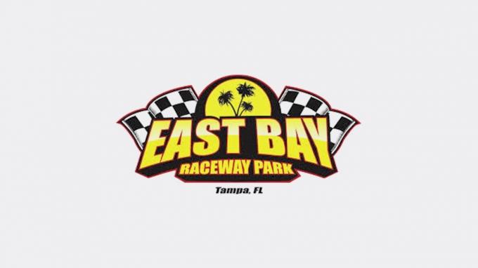 picture of East Bay Raceway Park