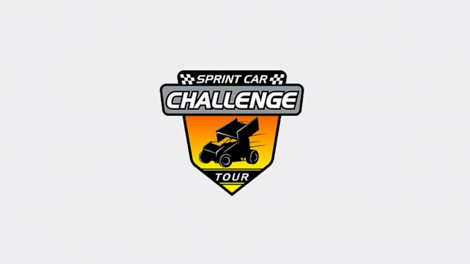 picture of Sprint Car Challenge Tour